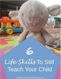 6 Life Skills To Still Teach Your Child. We all know the importance of life skills, but will you be teaching your children these six? Check out these 6 life skills to still teach your child. Importance Of Life Skills, Infant Activities, Fun Activities, Teaching Cursive, What Is Sleep, Kids Fever, Real Moms, Baby Hacks, Raising Kids