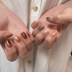 Daily Nail, Nirvana, Fingers, Nail Designs, Colours, Paint, Chic, Pretty, Beauty