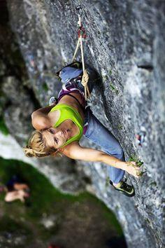 www.boulderingonline.pl Rock climbing and bouldering pictures and news rockclimbing women(cool, nice) - 708b027cc7a5fca43d8634756da213da - 2017-05-24-12-11-48