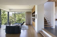 Shands home by Studio 5 living