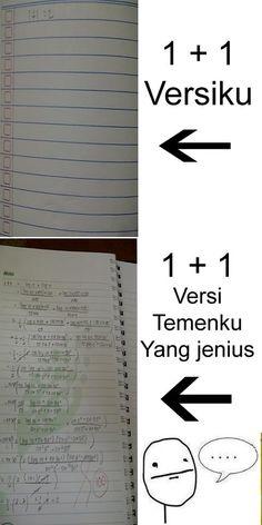 by Vincentius Agung Rahadyan