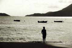 _um olhar do paraíso | Flickr – Compartilhamento de fotos!