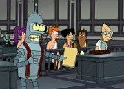 Conoce sobre Robot abogado gana 160.000 multas de aparcamiento