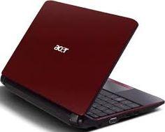 Laptop online murah