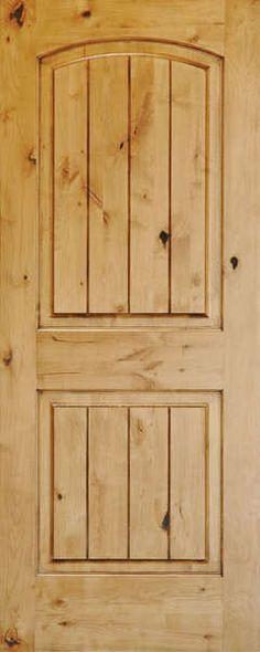 17 Best Doors Images On Pinterest Doors 2 Panel Interior Door And