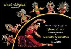 Image result for bharatanatyam invitation Dancers Pose, Female Actresses, Freedom Fighters, Dance Class, Countries Of The World, Classical Music, Backdrops, Arch, The Incredibles
