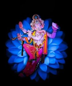 Lord Ganesh ganapathy vinayagar sahasranaman vishnu latest new good morning வினாயகர் கனபதி இனிய காலை வணக்கம் image Tik Tik ithayathudippu 2019 Ganesh Pic, Shri Ganesh Images, Ganesh Lord, Ganesha Pictures, Ganesh Chaturthi Quotes, Happy Ganesh Chaturthi Images, Baby Ganesha, Ganesha Art, Ganesh Idol