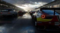 Xbox One Project Scorpio specs revealed