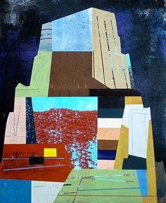 Jim Harris #art