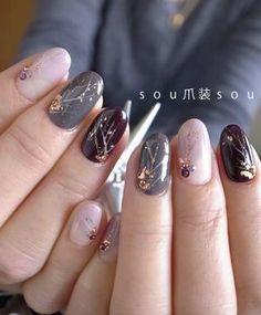 http://ameblo.jp/nailsalon-sou-sou/entry-11730506663.html