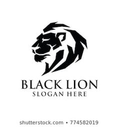 Lion Car Logo, Leon Logo, Tribal Lion, Rasta Lion, Lion Illustration, Lion Wallpaper, Lion Design, Black Lion, Lion Art