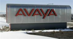 Avaya Hiring for Software Engineer Jobs in Pune