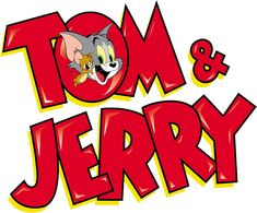 Tom And Jerry - Jerry Mouse Tom Cat Tom And Jerry Logo PNG - jerry mouse, area, brand, cartoon, fictional character Ken Jeong, Tom Y Jerry, Tom And Jerry Cartoon, Cartoon Logo, Cartoon Drawings, Pencil Drawings, Logo Images, Hd Images, Tom And Jerry Wallpapers