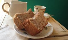 budin12 Bread, Food, Food Recipes, Desserts, Girlfriends, Meal, Essen, Hoods, Breads