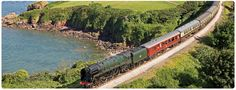 Torbay Express Home Page - Torbay Express Limited