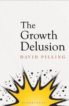 All in one physics cbse class 12th edition 2017 18 pdf ebook by the growth delusion by david pilling available at book depository with free delivery worldwide fandeluxe Choice Image