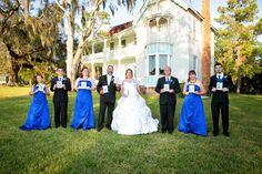 Cheryl and Greg's Wedding at Saxon Manor. #shireeannettephotography, #saxonmanor, #brooksvillephotography, #brooksvilleweddingphotography, #tampaphotographer, #tampaweddingphotographer, #weddingportraits, #weddingpictures