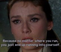 Inspiring picture audrey hepburn, emotional, escape, gsayour, movie. Resolution: 500x285 px. Find the picture to your taste!