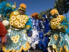 Travel to Malecón de Puerto Plata to join the fun with local parties and festivals including Puerto Plata's own celebration of Carnaval! Resorts, Republic Pictures, Samana, Picture Postcards, Dominican Republic, Luau, Travel Usa, Black History, Island