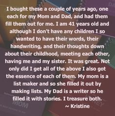 Thank you, Kristine, for sharing your experience.  www.sanddunebooks.com