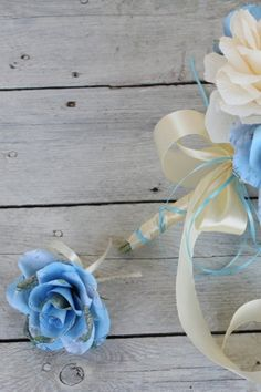 Welcome to my shop and contact me about the wedding package for you. You can find wedding bouquets packages for $200-$300 there. Let's make something unique and beautiful for you! Paper Flowers Wedding, Flower Bouquet Wedding, Bridesmaid Bouquet, Wedding Costs, Budget Wedding, Plan Your Wedding, Paper Peonies, Paper Roses, Brooch Bouquets