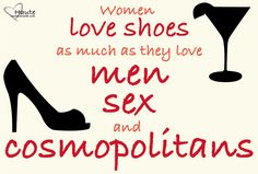 34 Best Quotes About Women\u0027s Shoes images