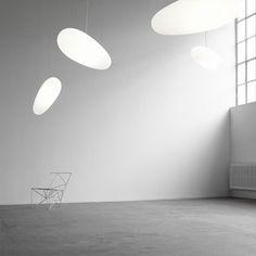 Avion pendant lights by Lightyears Fritz Hansen, Design Studio, House Design, Design Shop, Pendant Lamp, Pendant Lighting, Berlin Design, Small Pendant Lights, Types Of Rooms