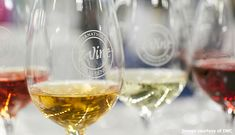 Iwc, Vines, Alcoholic Drinks, Rose, Image, Pink, Liquor Drinks, Arbors, Roses