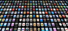 An excellent resource for the latest Mobile Apps for Android, Nokia, Windows, iPhone. We have some of the Best Tips, Tricks and Resources for your Mobile App Iphone, Free Iphone, Ios App, Iphone Hacks, Application Iphone, Application Mobile, Mobile Applications, Le Social, Social Media Apps