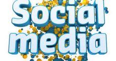 GESTIÓN DE CRISIS  5 casos de gestión de crisis en Social Media | Reason Why