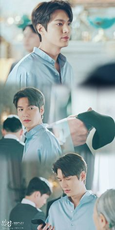 Dedicated to Minho for his almighty hotness ♥ and my other loves Asian Actors, Korean Actors, Lee Min Ho Shirtless, Lee Min Ho Wallpaper Iphone, Love 020, Legend Of Blue Sea, Lee Min Ho Photos, Kim Go Eun, Korean Drama Movies