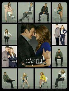 castle s05e07 download