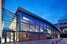Leicester Food Hall 106.jpg