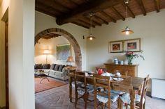 Villa Cabbialina...