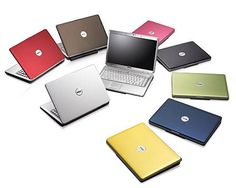 Choose the Best Laptop Brands