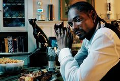 SNOOP DOGG R&b Soul Music, John Boyega, New Paris, Snoop Dogg, Music Artists, Summertime, Rapper, Hip Hop, Hiphop