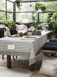 HM-Home-spring-collection-Woontrends-2016-Urban-Jungle-Woonblog-StijlvolStyling.com