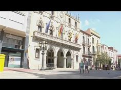 Anti-Israel BDS movement gaining ground in Spain / The capital city of the autonomous region of Andalusia has become the latest Spanish city to join the global Boycott, Divestment and Sanctions movement against Israel known as the BDS. The city council of Cadiz passed a motion declaring it a space free from discrimination against the Palestinian people. It joins 50 other Spanish cities and towns which have adopted the BDS campaign in an attempt to raise awareness of the discriminatory…
