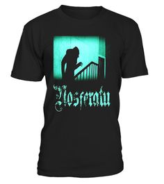 """# Nosferatu T-Shirt Classic Vampire Dracula Horror Film .  Special Offer, not available in shops      Comes in a variety of styles and colours      Buy yours now before it is too late!      Secured payment via Visa / Mastercard / Amex / PayPal      How to place an order            Choose the model from the drop-down menu      Click on """"Buy it now""""      Choose the size and the quantity      Add your delivery address and bank details      And that's it!      Tags: This frightful and creepy…"""