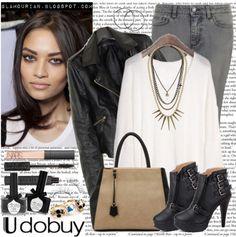 """Udobuy 9"" by christinavakidou on Polyvore"