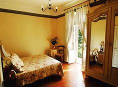 ornate bedroom balcony designs   Balcony bedroom