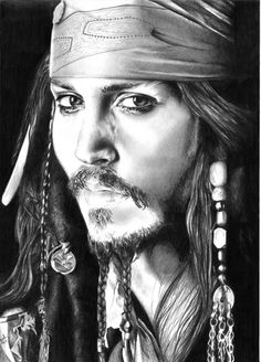 Johnny depp hd wallpapers free download latest johnny depp hd johnny depp as captain jack sparrow altavistaventures Image collections