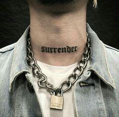 Dope Tattoos, Baby Tattoos, Badass Tattoos, Mini Tattoos, Neck Tattoo For Guys, Hand Tattoos For Guys, Tatuagem Pin Up, Rune Tattoo, Doodle Tattoo
