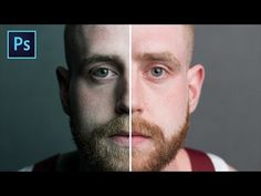 This is my Colour grade example. Its quick easy and simple way of Add that kick ass punch to your images like a pro