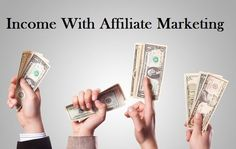 EXCELLENT TIPS ON MAKING PASSIVE INCOME FROM AFFILIATE…