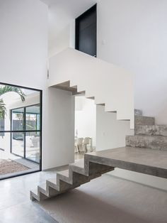 Garcia's House_Warm Architects