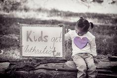 Madison's Journey with Juvenile Rheumatoid Arthritis: Update Chronic Pain, Fibromyalgia, Juvenile Rheumatoid Arthritis, Autoimmune Disease, Medical Conditions, Childhood, Journey, Faith, Wellness