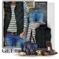 """""""Get the Look"""" by cynthia335 on Polyvore"""