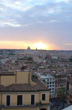 I cannot even express my love for Rome!!!!!!!!!!!!!!!!