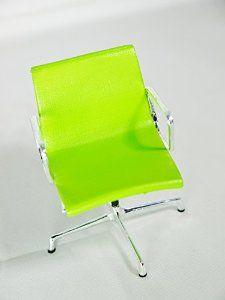 Reina Design Interior Collection 1 12 Designers Chairs Vol 3 No 7
